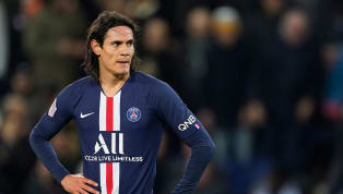 ​Paris Saint-Germain's sporting director, Leonardo has opened up on the speculation surrounding the future of striker, Edinson Cavani, confirming that the...