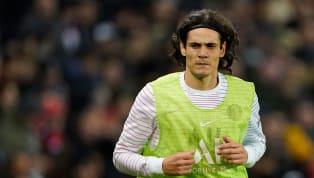 Edsinson Cavani will Paris Saint-Germain noch im Winter verlassen. Sportdirektor Leonardo bestätigte den Wechselwunsch des Uruguayers und ein Angebot...
