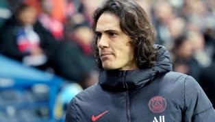 El delantero uruguayo quiere irse al conjunto rojiblanco en este mercado de invierno pero si el club español no aumenta su oferta se tendrá que quedar en...