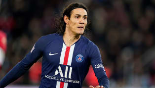 Manchester United are reported to be considering a move for out-of-favour Paris Saint-Germain striker Edinson Cavani, with the club's sporting director...