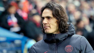​Chelsea have made an offer to sign wantaway Paris Saint-Germain striker Edinson Cavani on-loan until the end of the season. The 32-year-old has been a...