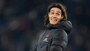 ​Edinson Cavani's agent is in Madrid to hold further talks with Atletico, and the PSG striker is said to be 'hours away' from joining the Spanish side. ...