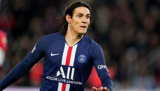 ​Inter Miami have complicated Edinson Cavani's proposed move to Atletico Madrid by launching a bid of their own for the Paris Saint-Germain forward. The...