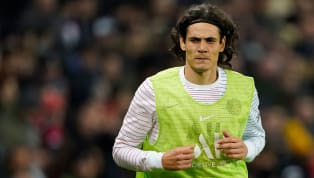​Atletico Madrid were nearing an agreement for PSG forward Edinson Cavani in recent days, but a deal stalled as the player's agent demanded a set of bonuses....
