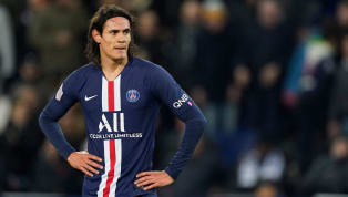 inks Edinson Cavani's brother and agenthas claimed the Paris Saint-Germain forward would only join Chelsea or Manchester United if he was motivated by money,...