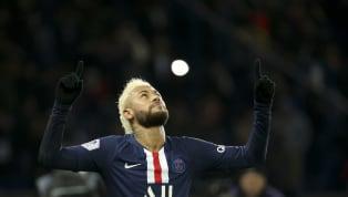 Jogaço! Paris Saint-Germain e Monaco empatam em 3 a 3, no Parque dos Príncipes, pela 20ª rodada do Campeonato Francês. Em partida super movimentada, aberta do...