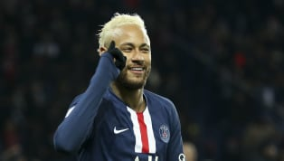 2016 Paris Saint-Germain forward Neymar has revealed that he wanted to play in both the Copa America and Olympics in 2016 but that he wasn't allowed to by his...