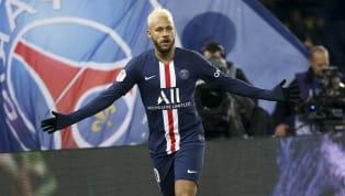 Grâce à une nouvelle réalisation face à Monaco mercredi soir, Neymar a égalisé un record de Carlos Bianchi et Kylian Mbappé et pourrait même le battre lors...