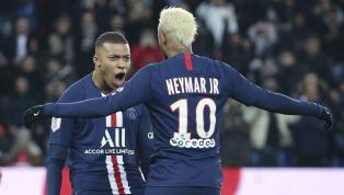 Une relation préférentielle entre deux hommes qui se font plaisir sur le terrain : Neymar et Kylian Mbappé continuent d'alimenter cette entente au fil des...