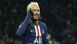 Tiada habisnya membahas spekulasi terkait masa depanNeymar,walau masih terikat kontrak hingga 2022 bersama Paris Saint-Germain, hal tersebut tak lantas...