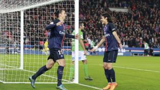 El PSG ha vivido la década más exitosa de toda su historia. A lo largo de estos últimos 10 años, se ha impuesto como líder imbatible de la Ligue 1. Además,...