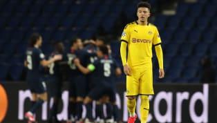 Alors que le PSG vient tout juste de se qualifier pour les quarts de finale de la Champions League, en battant le Borussia Dortmund 2 buts à 0, les joueurs...
