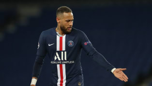 Brazil coach Tite has claimed that superstar Neymar is not irreplaceable but also admitted that the winger cum striker is an essential cog in the national...