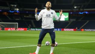 On y retrouve notamment deux rencontres contre l'Olympique Lyonnais qui n'aura pas réussi à rivaliser cette saison avec le Paris Saint-Germain. En cette...