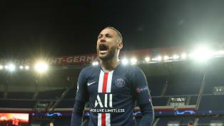 Mẹ của ngôi sao đang chơi cho Paris Saint-Germain và tuyển Brazil Neymar là bà Nadine Goncalvesđang hẹn hò với một anh chàng trẻ hơn cầu thủ này đến 6 tuổi....