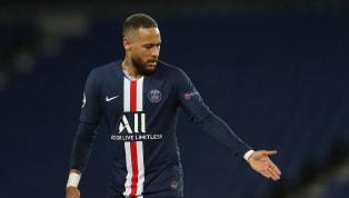 Chủ tịch của Mediapro, Jaume Roures khẳng định, việc Barca đưa được Neymar về lại Nou Camp mùa tới là chuyện không tưởng. Neymar cùng với Lautaro Martinez...