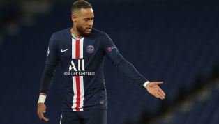 ​Paris Saint-Germain forward Neymar would have to take a massive wage deduction, roughly £27m per season, if he wishes to seal a return back to Barcelona. ...