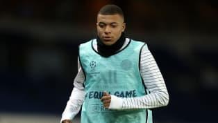 Yvan Le Mée - người đại diện của Ferland Mendy khẳng định, lẽ ra Kylian Mbappe đã đạt thỏa thuận chuyển đến Real Madrid nếu như không có sự xuất hiện của đại...