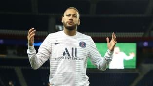 Chủ tịch của Real Madrid ôngFlorentino Perez luôn khát khao sở hữu Neymar, đó là tiết lộ từ người đại diện của ngôi sao này. Florentino Perez từng theo đuổi...