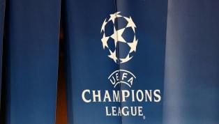 Nach den wohl besten und definitiv spannendsten Halbfinalpartien der letzten Jahre, steht am 1. Juni das Finale der diesjährigen Champions League an. Mit...