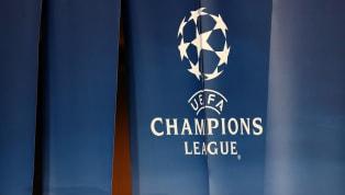 Galatasaray, resmi internet sitesinden yaptığı açıklamada UEFA Şampiyonlar Ligi'ne resmi katılım belgesinin sarı-kırmızılı kulübe ulaştığını duyurdu. Resmi...