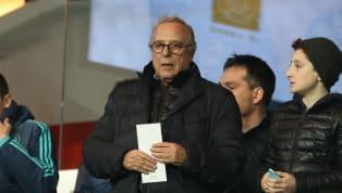 L'ancien propriétaire du club a révélé qu'il avait proposé au PSGun maillotanniversairepour son cinquantenaire. Lors de la prochainesaison,...