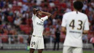 Newcastle United failed in a last-minute attempt to lure 18-year-old Moussa Sissako from PSG, despite agreeing a fee with the French side. The centre-back...