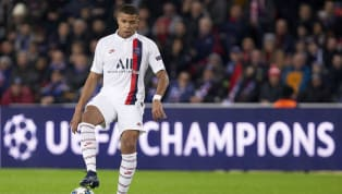 Paris Saint-Germain's sporting director, Leonardo has hit out atReal Madridmanager, Zinedine Zidane for his comments over French superstar, Kylian Mbappe...