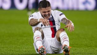 Mauro Icardi est sorti sur blessure lors de la rencontre de Ligue des CHampions mais Thomas Tuchel se montre rassurant. LeParis Saint-Germaina vécu une...