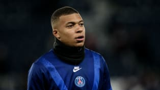 Jurgen Klopp has admitted that there is 'absolutely no chance' of Liverpool makinga move for Paris-Saint Germain star Kylian Mbappe The Frenchman, who has...