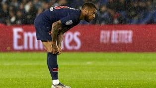 De retour au Brésil à São Paulo, dix-sept ans après avoir quitté le pays, Dani Alves est revenu sur sa période parisienne dans un entretien accordé au média...