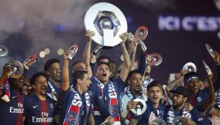 Alors que l'on vient de franchir le premier quart du championnat de France édition 2019/2020, il est plus aisé de déceler les équipes en forme et celles qui...