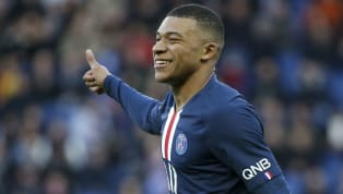Paris Saint-Germain have been handed a huge blow ahead of the second leg of their Champions League tie with Borussia Dortmund after it emerged that forward...