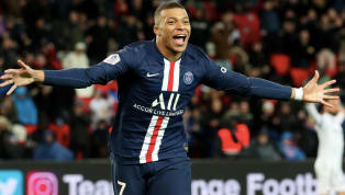 ​Real Madrid have accepted that they will have to wait until 2021 to realistically bring Paris Saint-Germain forward Kylian Mbappé to the club. The Frenchman...