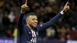 C'est une information sortie ce vendredi dans le journal l'Équipe. Selon le quotidien français, le Paris Saint-Germain n'aurait pas l'intention de laisser...
