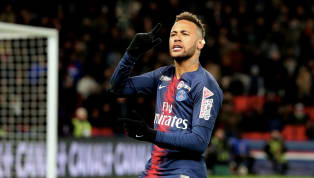 Barcelona manager Ernesto Valverde has rejected speculation linking the club with a sensational return for Paris Saint-German forward Neymar. There were...