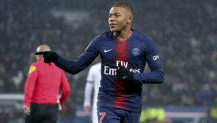 ​Paris Saint-Germain star Kylian Mbappe has insisted he is not currently thinking about a move to Real Madrid, but added that his situation could change at...