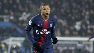 Arrivé en été 2017 en provenance de l'AS Monaco, Kylian Mbappé aurait pu rejoindre le Real Madrid. En zone mixte, le Français s'est prononcé sur...