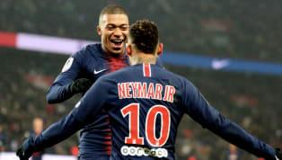 Los 10 futbolistas con mayor valor de mercado en el planeta en la actualidad. (Fuente: Transfermarkt) Con 20 años recién cumplidos, el francés campeón del...