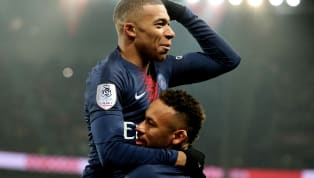 Paris Saint-Germain president NasserAl-Khelaifi has insisted that there is no need for the club to sell either Neymar or Kylian Mbappe to get in line with...