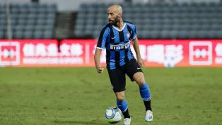 Anche nel momento di difficoltà, Antonio Conte non ha puntato su di lui. Stiamo parlando di Borja Valero, centrocampista dell'Inter, mai utilizzato dal suo...