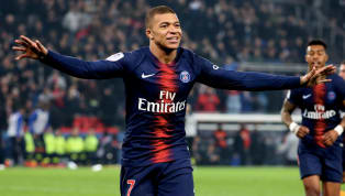 Paris Saint-Germain forward Kylian Mbappe has won the French Player of the Year award for 2018, beating the likes of Antoine Griezmann and Raphael Varane....