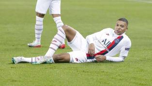 Suite à la large victoire duParis Saint-Germainface à Galatasaray mercredi soir, Kylian Mbappé a atteint la barre symbolique des 100 buts en carrière à...