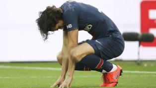 À quelques jours de la rencontre face à Manchester United, le PSG ne s'est pas rassuré lors de la réception de Bordeaux dans le cadre de la 24ème journée de...