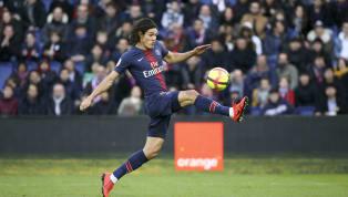 D'après les informations du Parisien, la blessure à la hanche Edinson Cavani se rétablit très bien et celui-ci devrait être disponible pour le match retour...