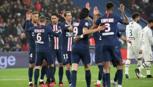 Au cœur de la tourmente,les joueurs de la capitale paraissent unis. Si, sportivement parlant, le Paris Saint-Germain déçoit avec la défaite face au Borussia...