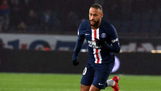 ​Paris Saint-Germain superstar Neymar has dismissed suggestions he has ignored social distancing rules after returning to Brazil following updates on his...