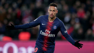 ​Paris Saint-Germain superstar Neymar has opened up on the speculation surrounding his future, claiming that the links with ​Real Madrid and ​Barcelona are...