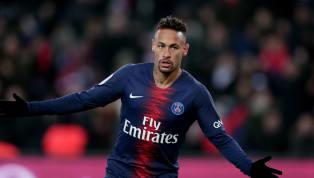 Neymar non ci sta. Intervistato ai microfoni di Canal+ il fantasista del PSG ha voluto fare chiarezza su alcune voci che l'hanno visto, protagonista, in...