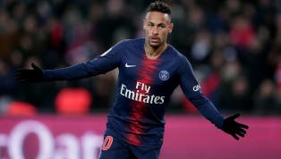 ​Paris Saint-Germain superstar Neymar has said that he does not agree with the criticism levelled at him by Brazil legend Pele for his over the top reactions...
